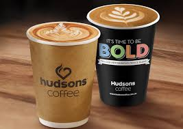 Enjoy the Best Cup of Coffee at an Adelaide Cafe in Australia