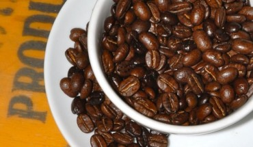 Unique-Tasting-Coffee-at-Adelaide-Cafe-in-Australia