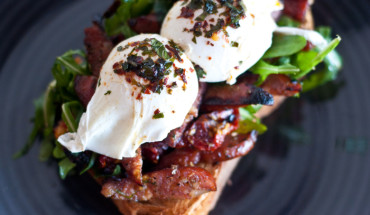 Best Dishes Available at Adelaide Cafes in Australia